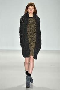 Betsey Johnson Fall/Winter 2014 fashion show | Zhiboxs ...