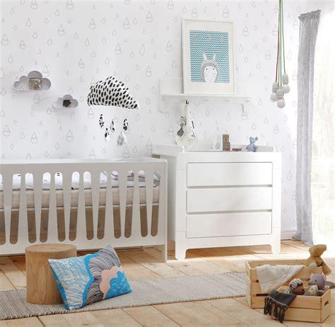 chambre bébé baby nouveaute 2016 collection moon pinio chambre bébé