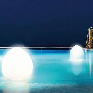 Lampe De Piscine : quelques liens utiles ~ Premium-room.com Idées de Décoration