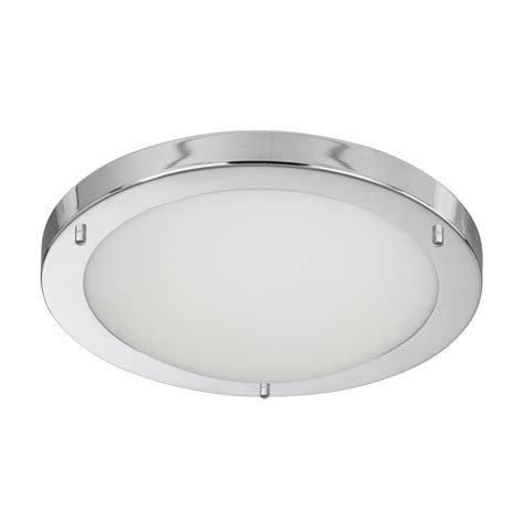 bathroom lights 10633cc flush ceiling light