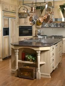 Kitchen Design Mississauga Image