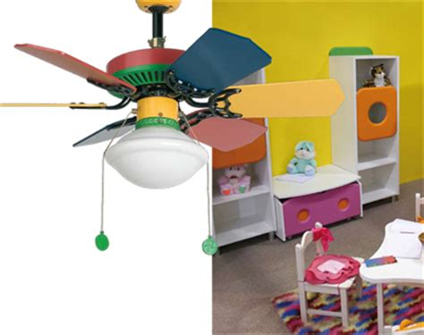 ventilateur de plafond pour chambre ventilateur de plafond pour chambre nouveaux modèles de