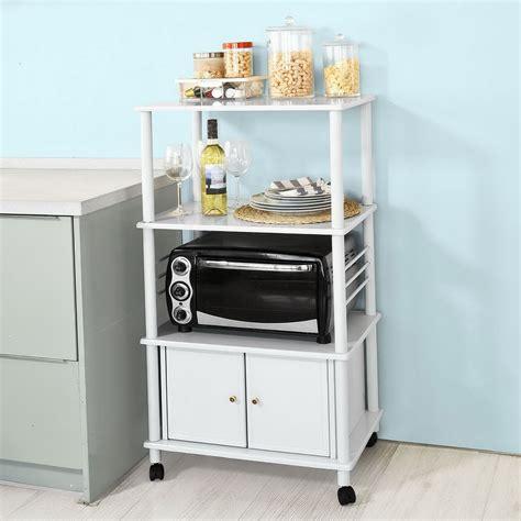 microwave storage cabinet microwave cabinet with storage au bestmicrowave