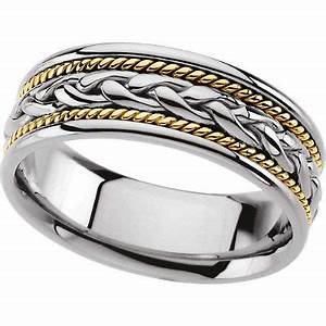 men39s bands sam39s club With sams club wedding rings