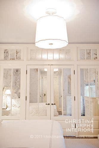kitchen cabinets sarasota best 25 bedroom closet doors ideas on sliding 3224
