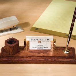 funnel business card holder rockler woodworking