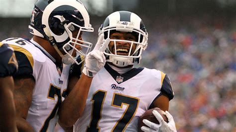 los angeles rams news articles stories trends  today