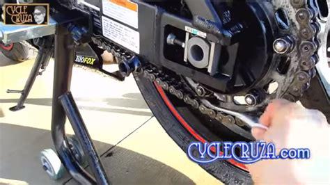 Motorcycle Chain Vs Belt Vs Shaft Drive Pros Cons