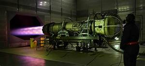 This Is What 13 150 Kilograms Of Jet Engine Force Looks