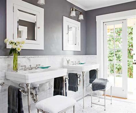 master bathroom paint ideas chossing bathroom paint color ideas work for you modern paint color ideas for master bathroom