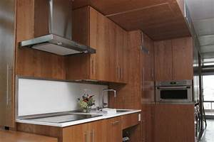 5 beautiful hardwood plywood kitchen cabinet design ideas 2132