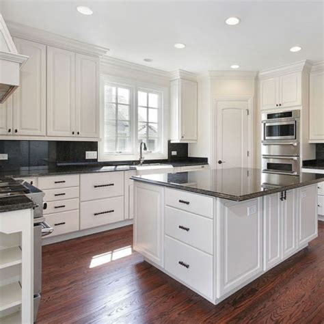 Permalink to Quality Kitchen Cabinet Company