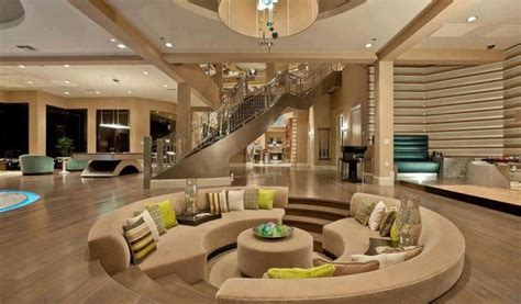 stylish home interior design interior design house home design inseltage info inseltage info