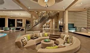 Interior design home ideas inspiring goodly home design for Designs of interior decor for home