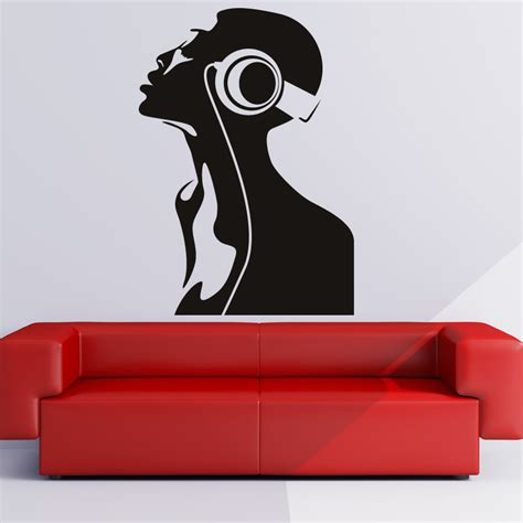 cool wall for where to find cool wall art decals for decent prices furniture home design ideas