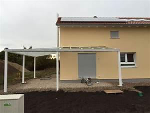 Terrassenüberdachung Alu Mit Beschattung : ber uns m nchen terrassen berdachung weterra ~ Whattoseeinmadrid.com Haus und Dekorationen