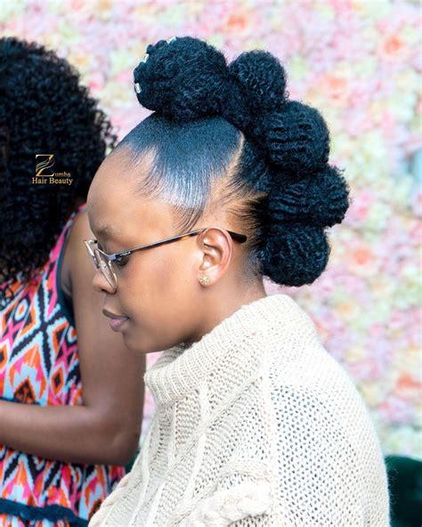 zumba hair beauty  instagram afro pondo     tint wax  individual
