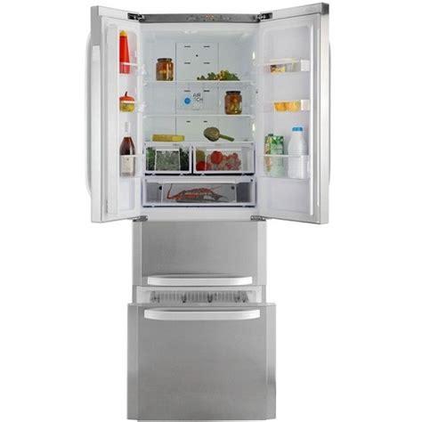hotpoint ariston frigo frigorifero hotpoint ariston frigo americano side by side no e4dyaaxc in offerta su