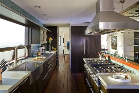 The Luxury Th Street Home By Lazar Design/build « Adelto