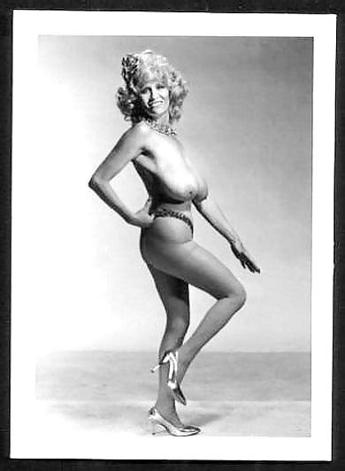 Vintage Burlesque Pics Xhamster