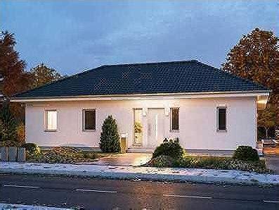Haus Kaufen Bremen Ritterhude by Immobilien Zum Kauf In Ritterhude