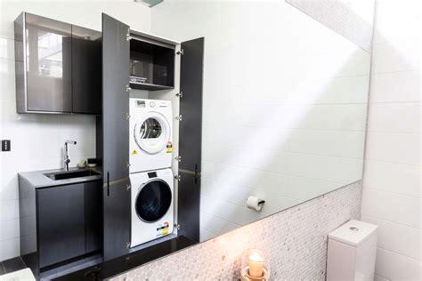 designer kitchens  designs custom wardrobes