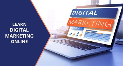 Digital Marketing Time Course by Why Instructor Led Course Is Your Best Choice To