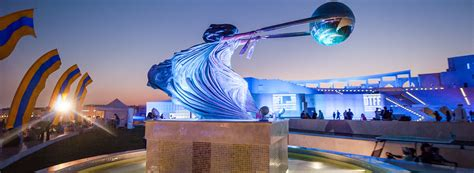 restaurant la cuisine in qatar visit qatar