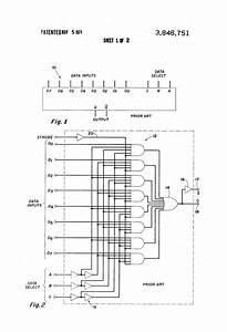 Patent Us3846751  Generator