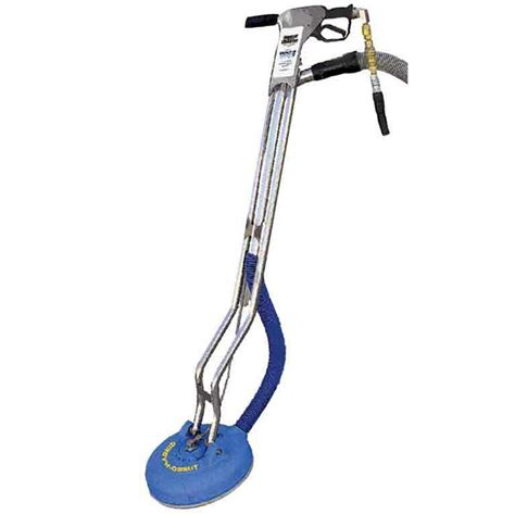 turboforce th40 turbo hybrid tile cleaning spinner wand