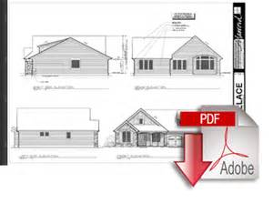 plans for a house plan packages