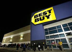 Best buy parts store reviews