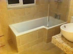 Tiles Kitchen Floor Pictures