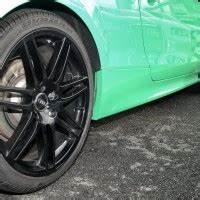 Concessionnaire Audi Allemagne : audi tts p l g chez audi on est green et on aime le teintier porsche blog automobile ~ Gottalentnigeria.com Avis de Voitures