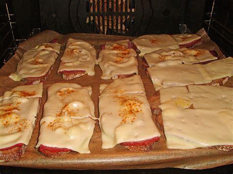 karlsbader schnitte rezepte chefkochde