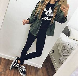 1000+ ideas about Vans Outfit Girls on Pinterest | Leopard Print Vans Turquoise Outfits and Outfits
