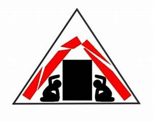 I LOVE OTOMOTIF: Triangle of Life : Safety Tips When ...