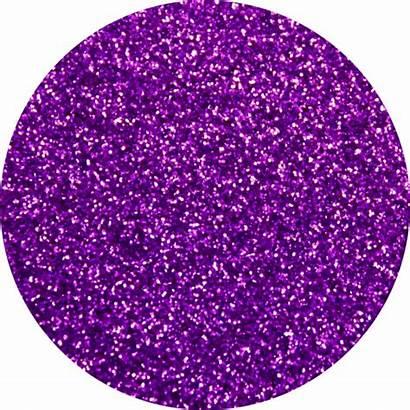 Glitter Purple Clipart Sparkle Passion Transparent Star