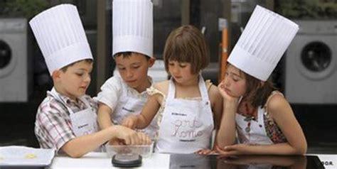 voici notre carnet d adresse de cours de cuisine pour enfants 192 d 233 couvrir