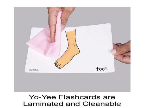 12 Best Flashcards Images On Pinterest  Flashcard, Memory Chip And Vocabulary