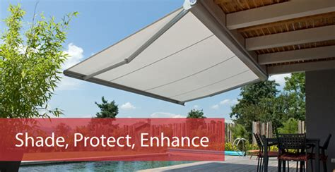 camerons blinds awnings melbournes largest range custom measure awnings blinds