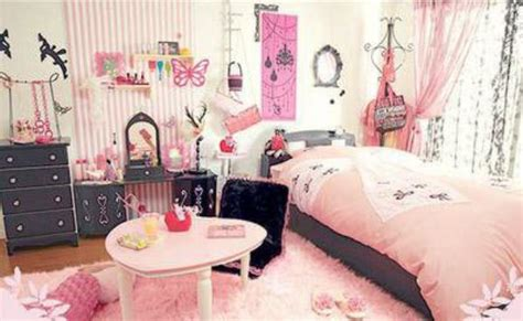 chambre kawaii des chambres so kawaii 2 so kawaii