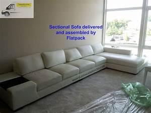13 best washington dc baltimore ikea wayfair sofa for White sectional sofa wayfair