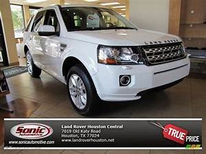 2013 Land Rover Lr2 Owners Manual