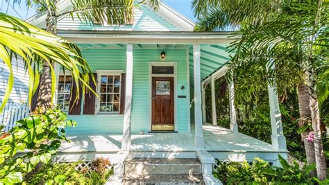 Key West Cottage by The Year Of The Key West Cottage Our Key West