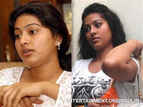 telugu actresses  makeup filmibeat