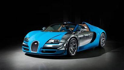 Bugatti Veyron Grand Sport Vitesse Wallpapers 2560