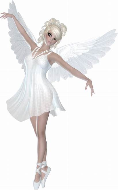 Angel Angels Clipart Transparent Yopriceville Previous