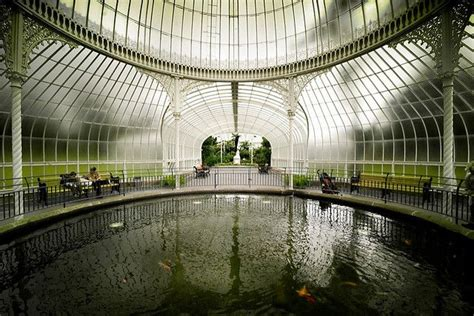 palace greenhouse pin by shelby eagleburger on architecture interiors etc pinterest