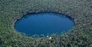 Black Hole of Andros Bahamas (page 2) - Pics about space